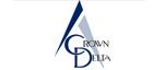 crowndelta