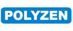polyzen