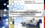 stanfordville